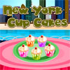 New York Cupcakes A Free Puzzles Game