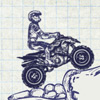 Notebook Trial A Free Driving Game