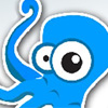 Octopus and funny friends A Free BoardGame Game