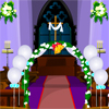 Wedding Bells A Free Dress-Up Game