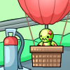 Zomballoons A Free Shooting Game