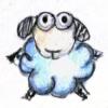 Laze Lamb 2