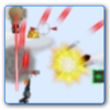 HiMission A Free Action Game