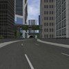 City Race 2 A Free Action Game