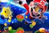 Mario Cut Fruit A Free Action Game