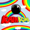 Rainbomb A Free Shooting Game