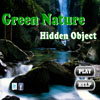 Green Nature Hidden Objects A Free Action Game