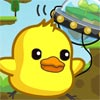 Chicken Home A Free Action Game