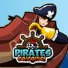 Pirates!Go!Go!Go!