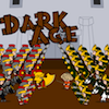 Dark Age - Red Legions A Free Strategy Game