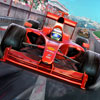 F1 Grand Race A Free Driving Game
