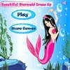 Mermaid DressUp