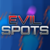 Evil Spots A Free Action Game