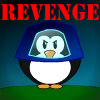 Penguins From Space! Revenge