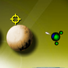Planets V2 A Free Shooting Game