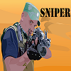 Sniper Wars A Free Shooting Game
