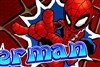 Spiderman Zombie Run A Free Adventure Game