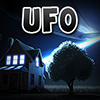 UFO A Free Puzzles Game