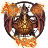 Age of Wars A Free Adventure Game