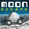 Moon Escape A Free Action Game