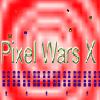 Pixel Wars X