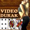 Video Durak A Free BoardGame Game