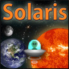 Solaris A Free Action Game