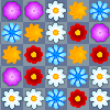 Flowers A Free BoardGame Game