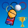 Volleyball Champion A Free Sports Game