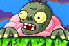 Jumping Zombie A Free Shooting Game