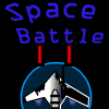 Space Battle A Free Action Game
