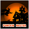 Pumpkin Master A Free Action Game