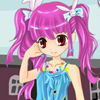 School Day Dress Up A Free Dress-Up Game