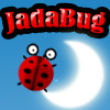 How far can you help JadaBug get? Bounce, hop and jump from platform to platform while bouncing off glow bugs and floating flowers in this addictive game.