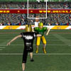 Field Goal Champ A Free Action Game