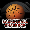 Basketball Challenge A Free Sports Game