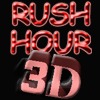 Rush Hour 3d A Free Education Game