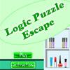 Logic Puzzle Escape