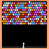 Flowers Bubble Shooter A Free BoardGame Game