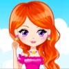 My Sweet Princess A Free Dress-Up Game