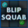 Blip Squab A Free Action Game