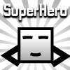 SuperHero in 60 seconds A Free Action Game