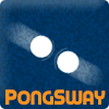 A game inspired by the classic game, Pong. Play with two balls which can ricochet off of each other, making for fun, challenging gameplay. Play either tournament mode or quick match mode. Tournament mode consists of 10 rounds each containing up to 3 matches. You must win at least 2 matches to move on to the next round, win all 10 rounds and you'll have won the tournament, but don't think it will be an easy feat. Quick match mode is as it sounds, a quick match, play against the computer in a match, each side starts with 25 points, the side who reaches 0 first will lose the match.