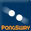 PongSway