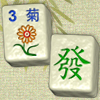 Relax as you play this classic Mahjong Solitaire game. Unlock 12 different layouts as you play. Choose from four different tile sets ranging from classic to large-print to card.