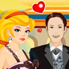 I Will Marry You A Free Dress-Up Game