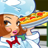 Italian Pizza Recipe A Free Action Game