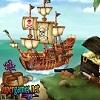 Pirate Island Hidden Objects