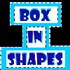 Box In Shapes