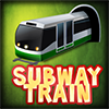 Subway Train A Free Driving Game